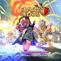 Clash of Clans se actualiza con pase de temporada, uno gratuito y otro de pago