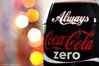La importancia de un buen eslogan: casos de lemas eternos