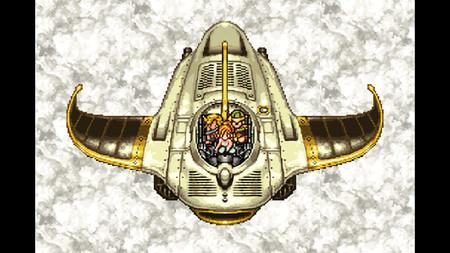 Chrono Trigger 02