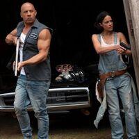 Los cines resucitan en julio: las salas españolas destrozan el récord de taquilla y asistencia de 2021 en un mes dominado por 'Fast & Furious 9'