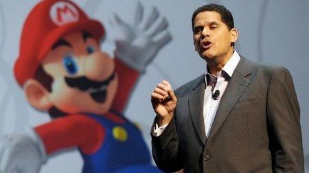 Qué podemos esperar de Nintendo [E3 2010]