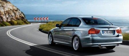 BMW-Serie3