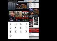 El año que viene el mundial de Motocross y de Supermoto en directo y gratis