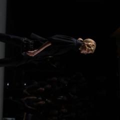 Foto 13 de 106 de la galería adolfo-dominguez-en-la-cibeles-madrid-fashion-week-otono-invierno-20112012 en Trendencias