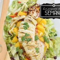 ¿Qué cambios alimenticios lleváis a cabo en verano? La pregunta de la semana