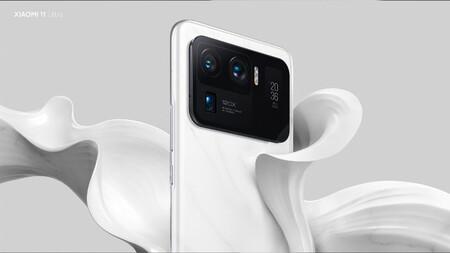 Xiaomi Mi once Ultra 04