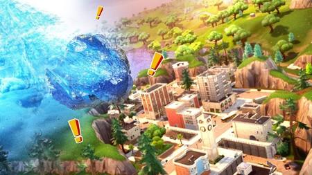 Guía Fortnite Battle Royale: mapas y consejos para todos los desafíos de la semana 9 del Pase de Batalla
