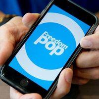 """FreedomPop, el OMV que ofrece servicios de telefonía """"gratuitos"""" ya superó a Virgin Mobile en cuota de mercado, según The CIU"""