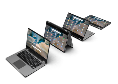 Chromebook Enterprise Spin 514 Standard 02