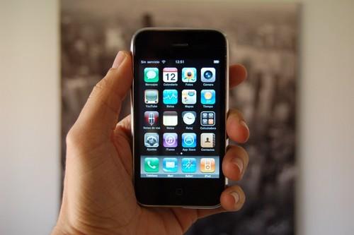 Nueve juegos olvidados que tuviste con tu primer iPhone y que aún puedes jugar