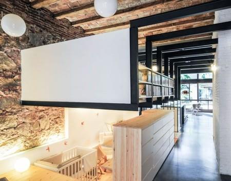 rehabilitación_de_vivienda_moderna_casa_de_diseño_barcelona_