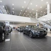 Con un incremento del 30 %, vamos hacia un mes de agosto récord en ventas de coches. Pero ojo a la caída posterior