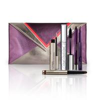 "Terry de Gunzburg presenta sus ""Give Me 5 Smoky Eyes By Terry, y nos enseña a maquillar unos smoky eyes"