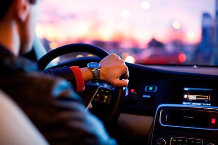Los conductores que más víctimas colaterales causan en accidentes de tráfico