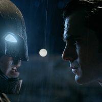 Razzies 2017 | 'Zoolander 2' y 'Batman v Superman' lideran las nominaciones al peor cine del año