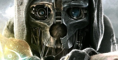 'Dishonored' vende lo suficiente como para convertirse en franquicia