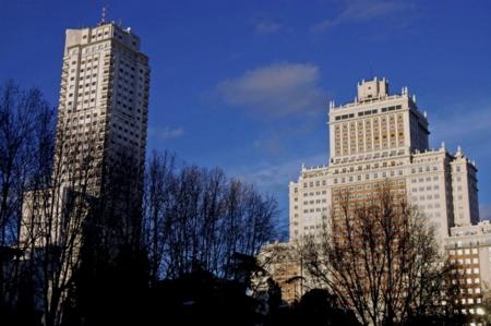 Recorrido básico por el centro de Madrid (Parte 2)