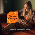 La historia se repite: Orange vuelve a subir tarifas a cambio de más megas en fibra y móvil