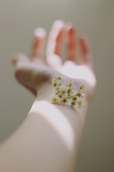 cuidado de la piel cancer