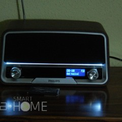 Foto 4 de 12 de la galería philips-original-radio en Xataka Smart Home