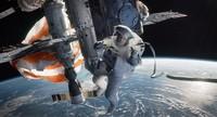 Oscar 2014 | 'Gravity' tiene la mejor banda sonora