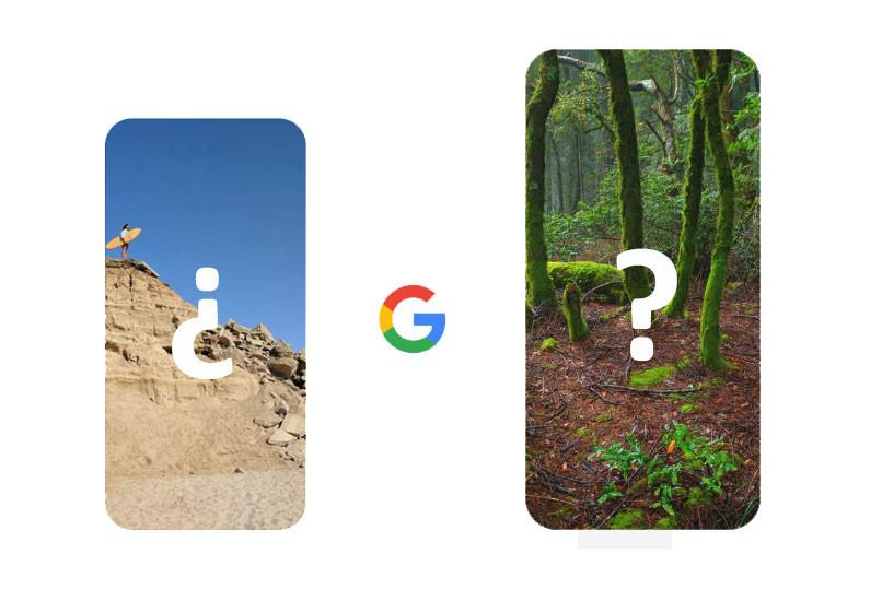 Pixel y Pixel XL: esto es todo lo que se rumorea de los próximos smartphones de Google