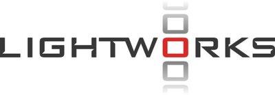 Lightworks será Open Source
