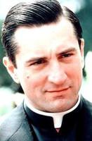 De Niro, Cage o Banderas podrían ser Escrivá de Balaguer en un film pro Opus Dei