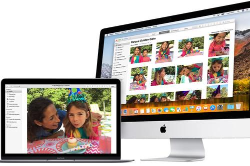 Cómo eliminar datos EXIF de las fotos con el Mac: dos métodos para conseguirlo