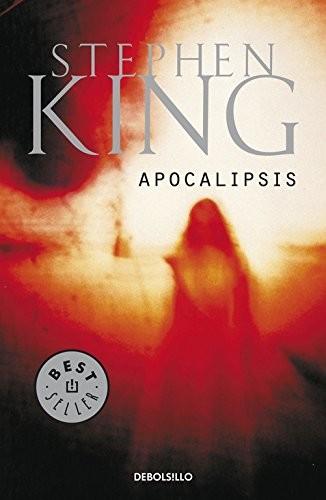 Apocalipsis King