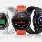 Xiaomi Watch Color 2, GPS de doble banda, NFC y hasta 117 modos deportivos para la renovación del reloj más popular de Xiaomi