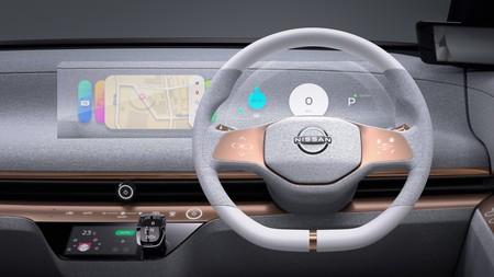 Nissan Imk Concept 6