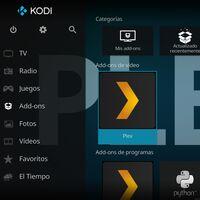 Cómo instalar y ver Plex en Kodi y por qué puede ser mejor que hacerlo en sus aplicaciones oficiales