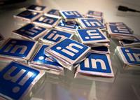 Linkedin vuelve a romper su techo de ingresos, aunque crece más lentamente