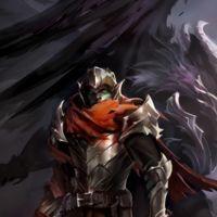 El desafiante Death's Gambit nos muestra sus jefes finales en un tráiler con gameplay