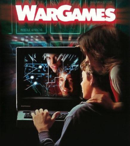 El remake de 'Juegos de guerra' ya tiene director