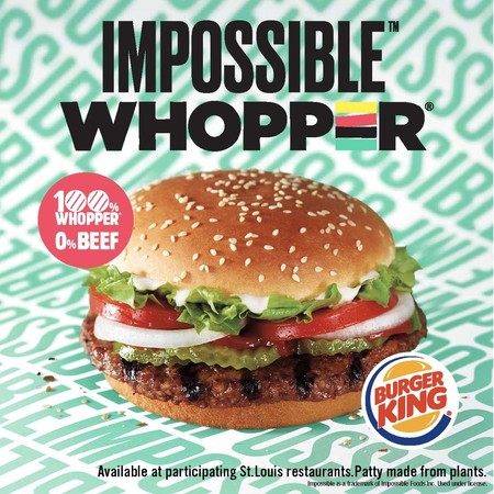Impossible Whopper2