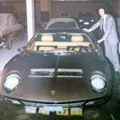 Foto 6 de 13 de la galería lamborghini-miura-adquirido-en-1969-por-aristoteles-onassis en Trendencias