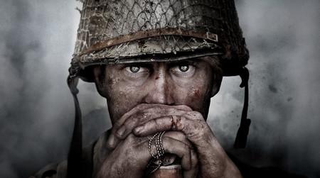 En Call of Duty WWII es posible alcanzar el rango de Maestro de Prestigio sin disparar una sola bala. Este vídeo es la prueba
