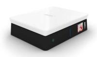 Emtec S800 HDD Movie Cube, sintonizador TDT y reproductor
