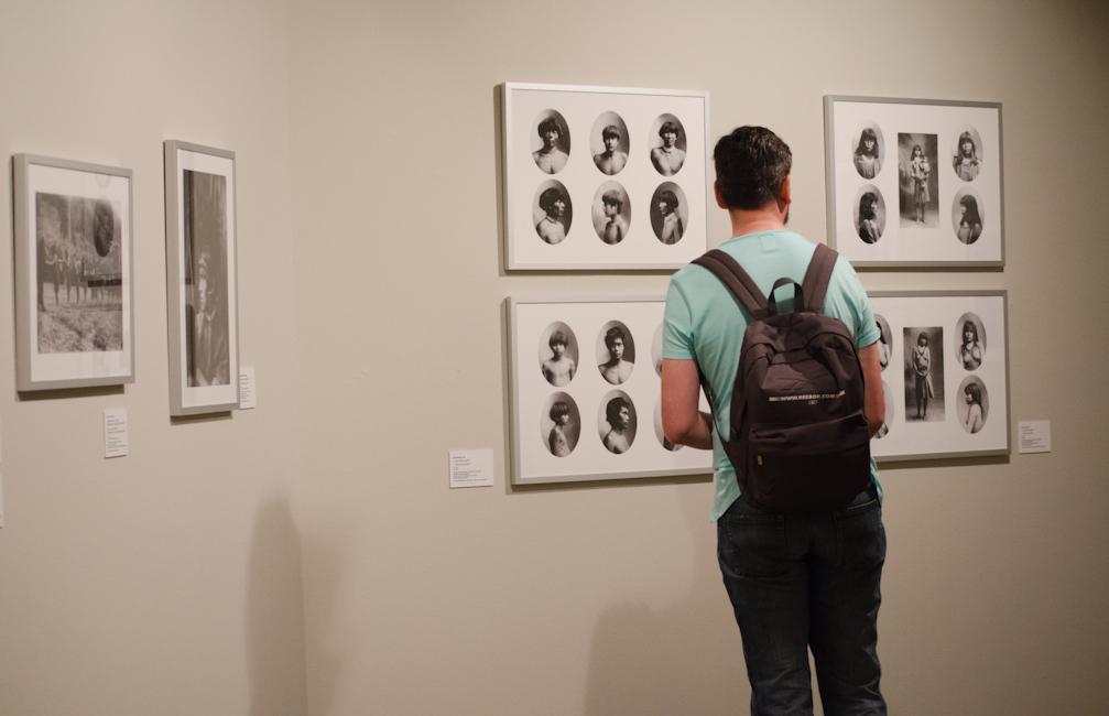 Foto de Círculo de Bellas Artes y PHe (12/16)
