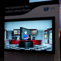 Foto 7 de 8 de la galería televisores-3d-sin-gafas-en-ifa-2010 en Xataka