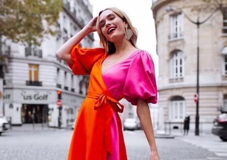 23 regalos de Navidad para amantes de la moda que puedes comprar ya en Amazon y así evitar las aglomeraciones de diciembre