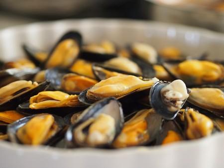 Seafood 670948 1280