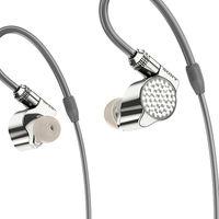 Sony muestra sus nuevos auriculares in-ear de gama alta para 2019, los  IER-Z1R