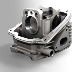 Foto 7 de 15 de la galería motor-piaggio-125-150-3v en Motorpasion Moto