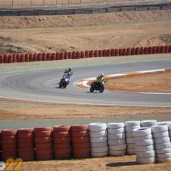 Foto 12 de 26 de la galería probando-probando-esta-vez-en-el-circuito-de-cartagena en Motorpasion Moto
