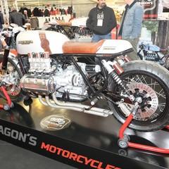 Foto 124 de 158 de la galería motomadrid-2019-1 en Motorpasion Moto