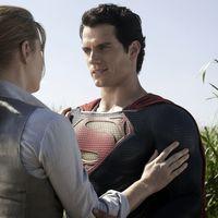 Matthew Vaughn revela su concepto para 'El hombre de acero 2' tras confirmar conversaciones con Warner