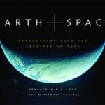 Earth and Space: el nuevo y espectacular libro con fotos de los archivos de la NASA